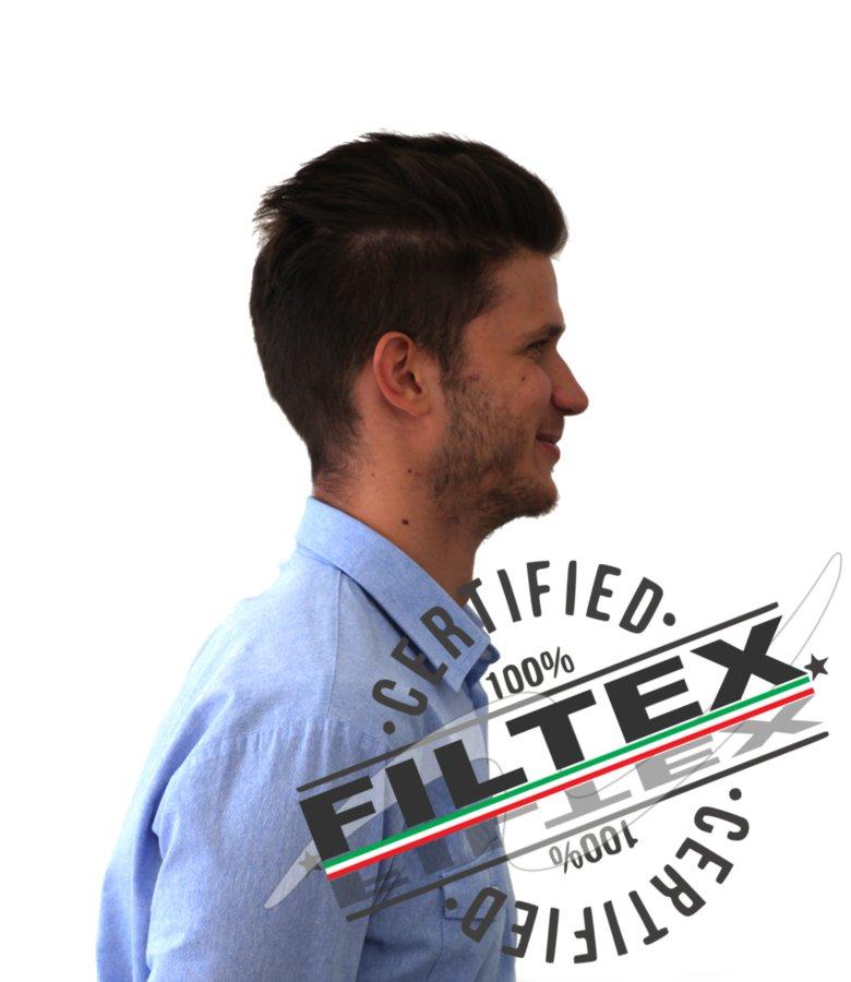 stefano_laterale_ok2_filtexfili