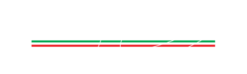 bg_prodotti_filtexfili